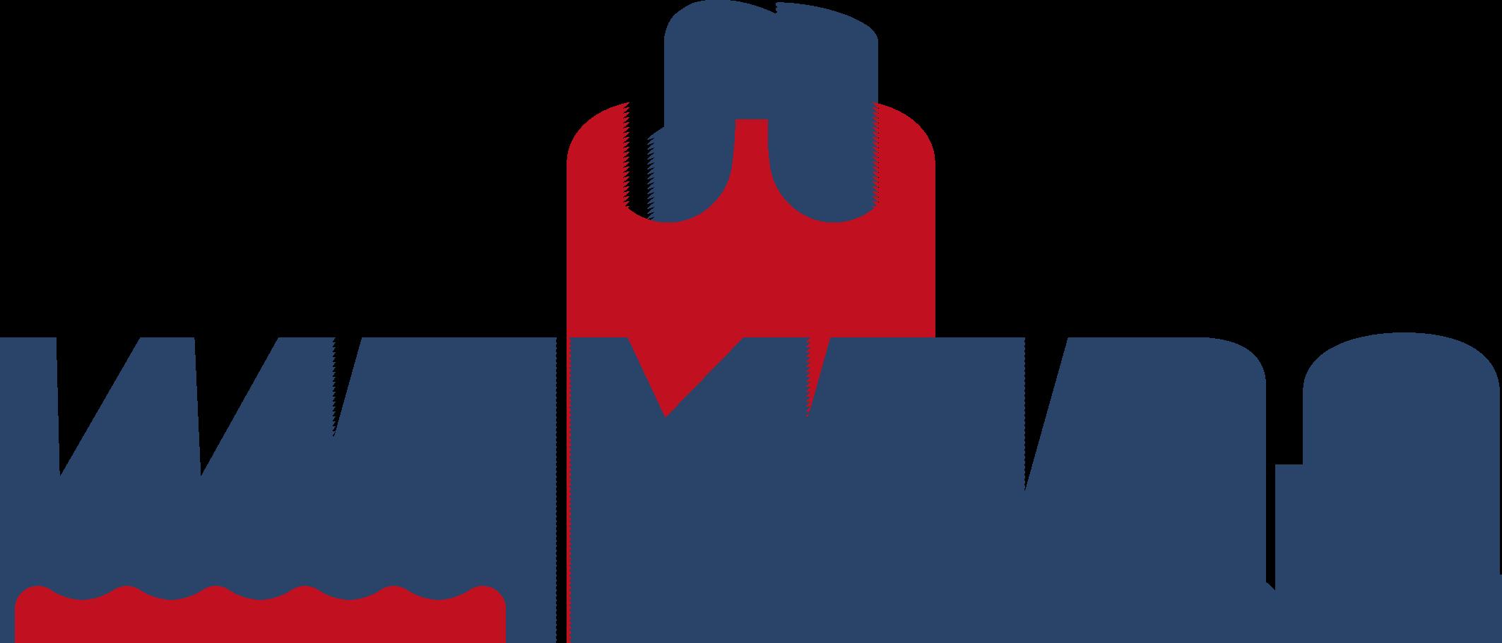Fahrrad Weyers